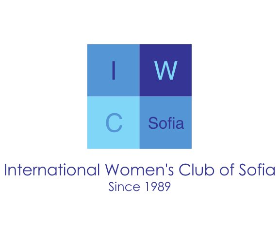 IWC Sofia