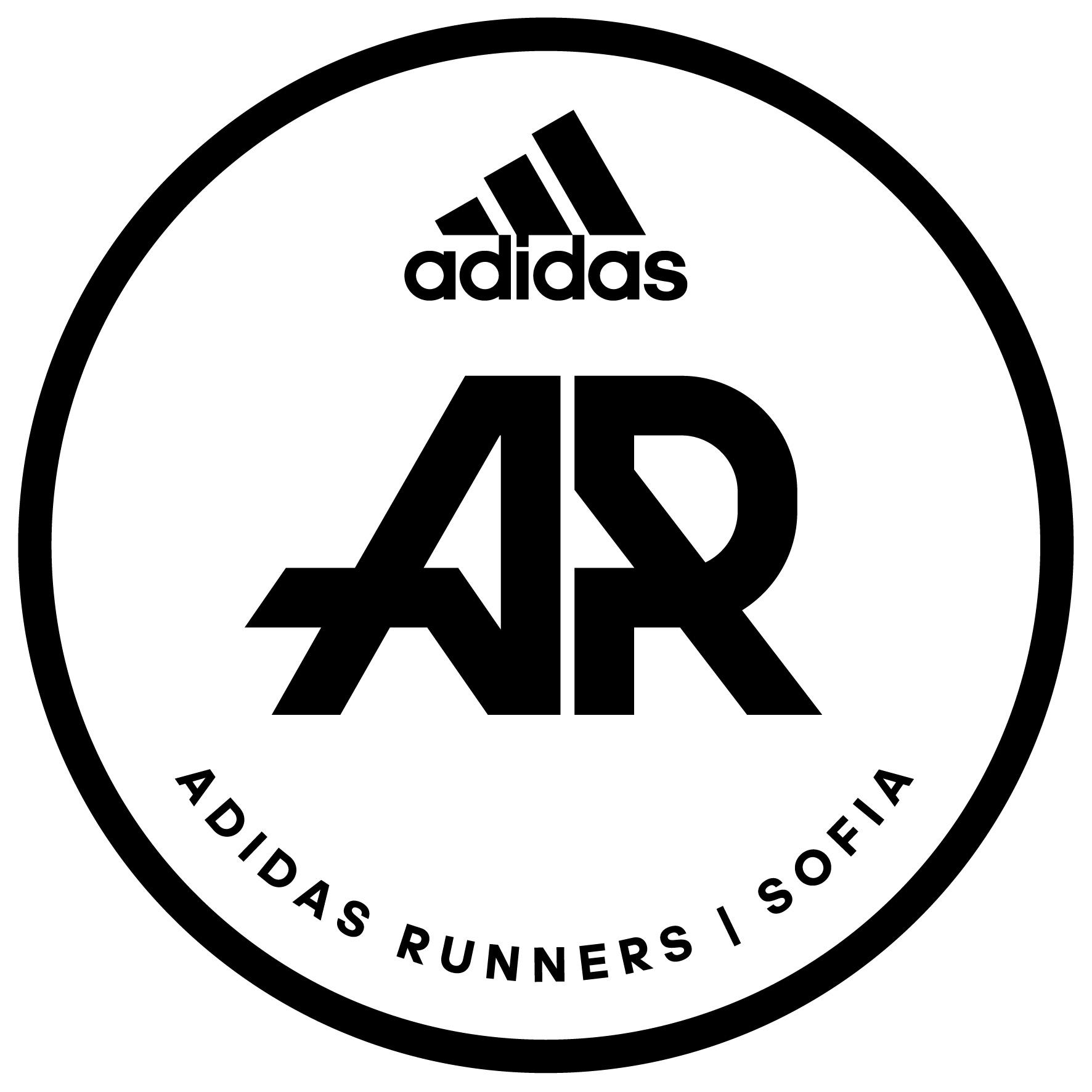adidas Runners Sofia | Originals