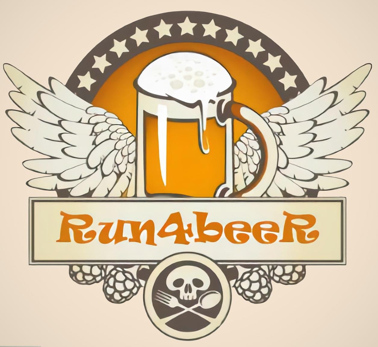 Run4beeR