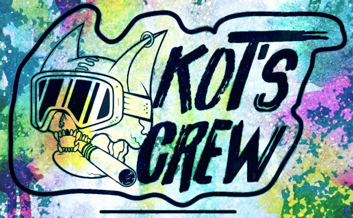 kots.crew