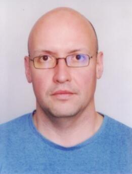 Николай Грудов