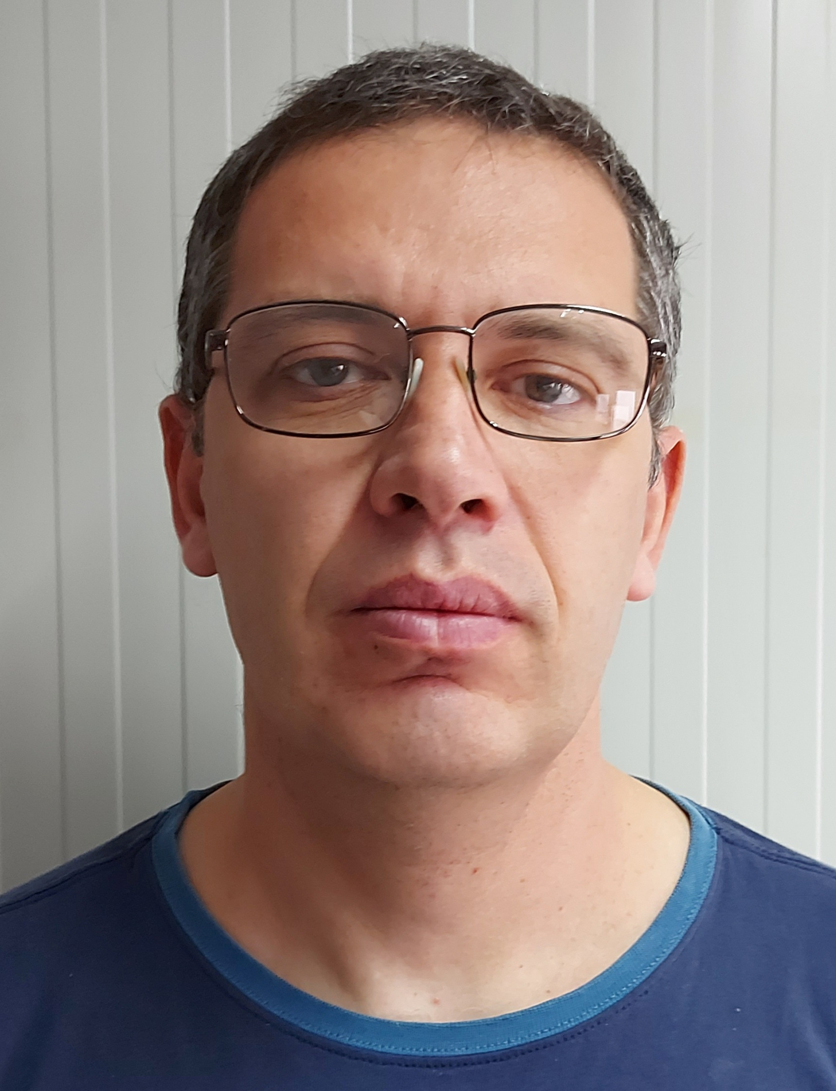 Христо Георгиев