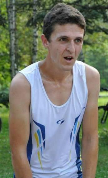 Димитър Русев