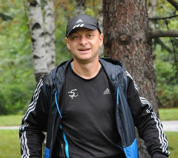 Георги Станоилов