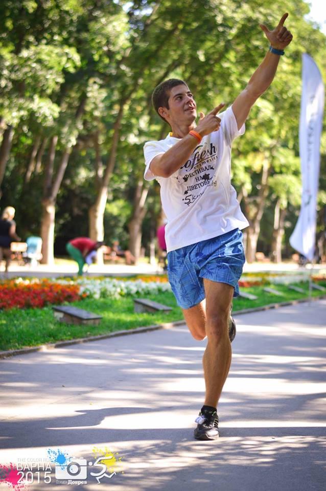 Христо  Алтънчев