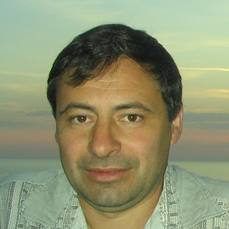 Иван Раднев