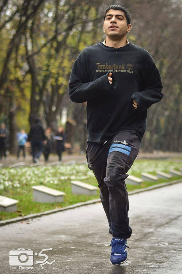 Светослав Василев