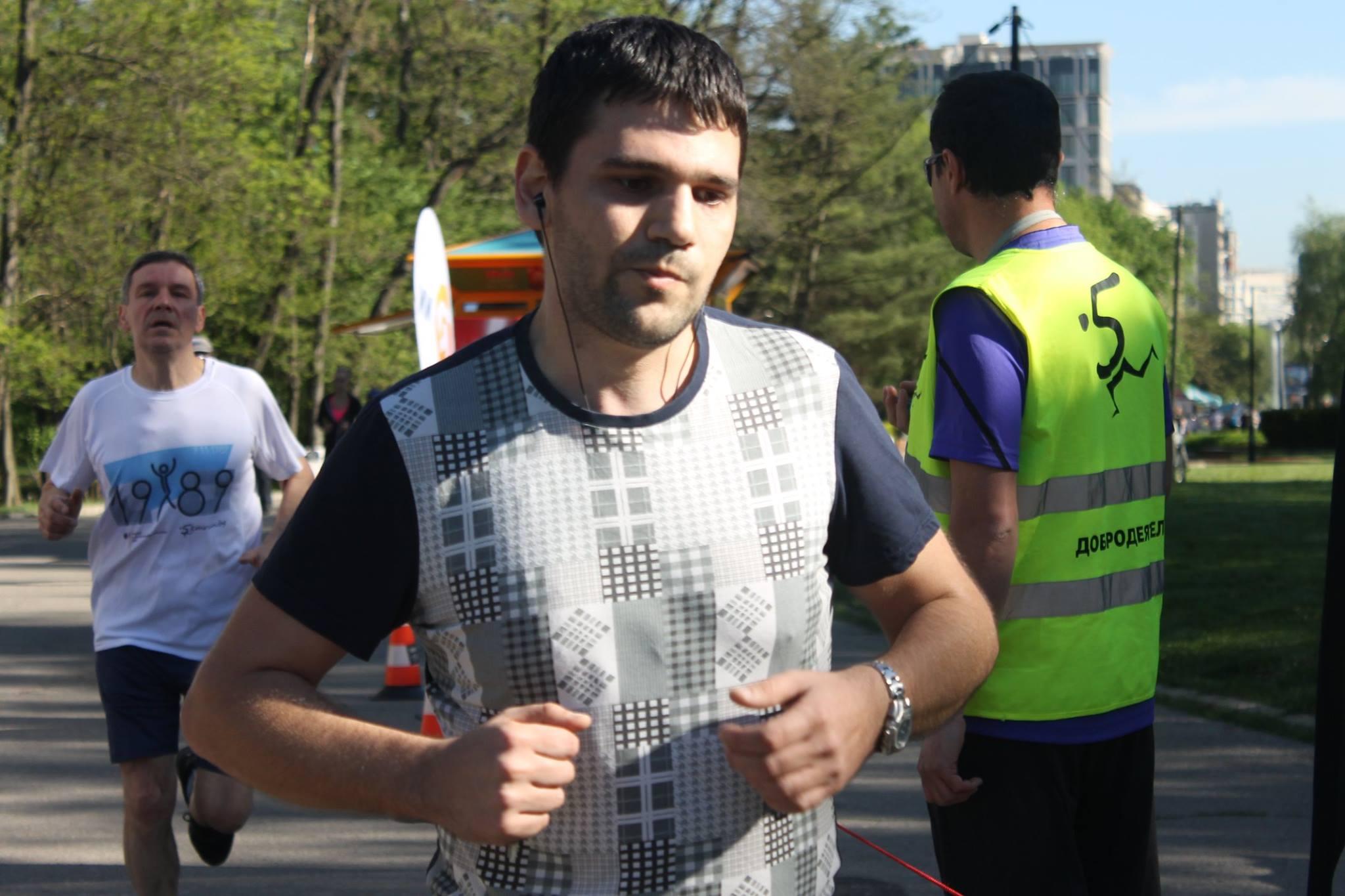 Калин Иванов