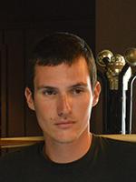 Александър Василев