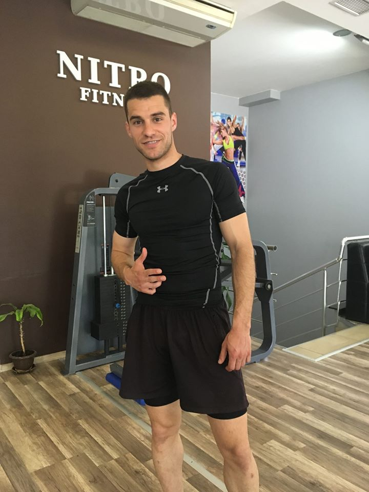 Иван Топалов
