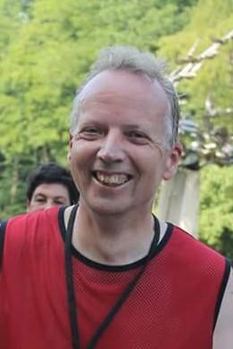 Иван Фрезе