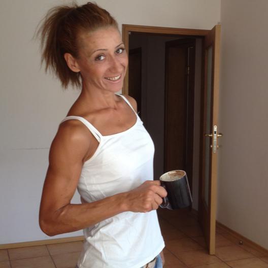 Ваня Кудева