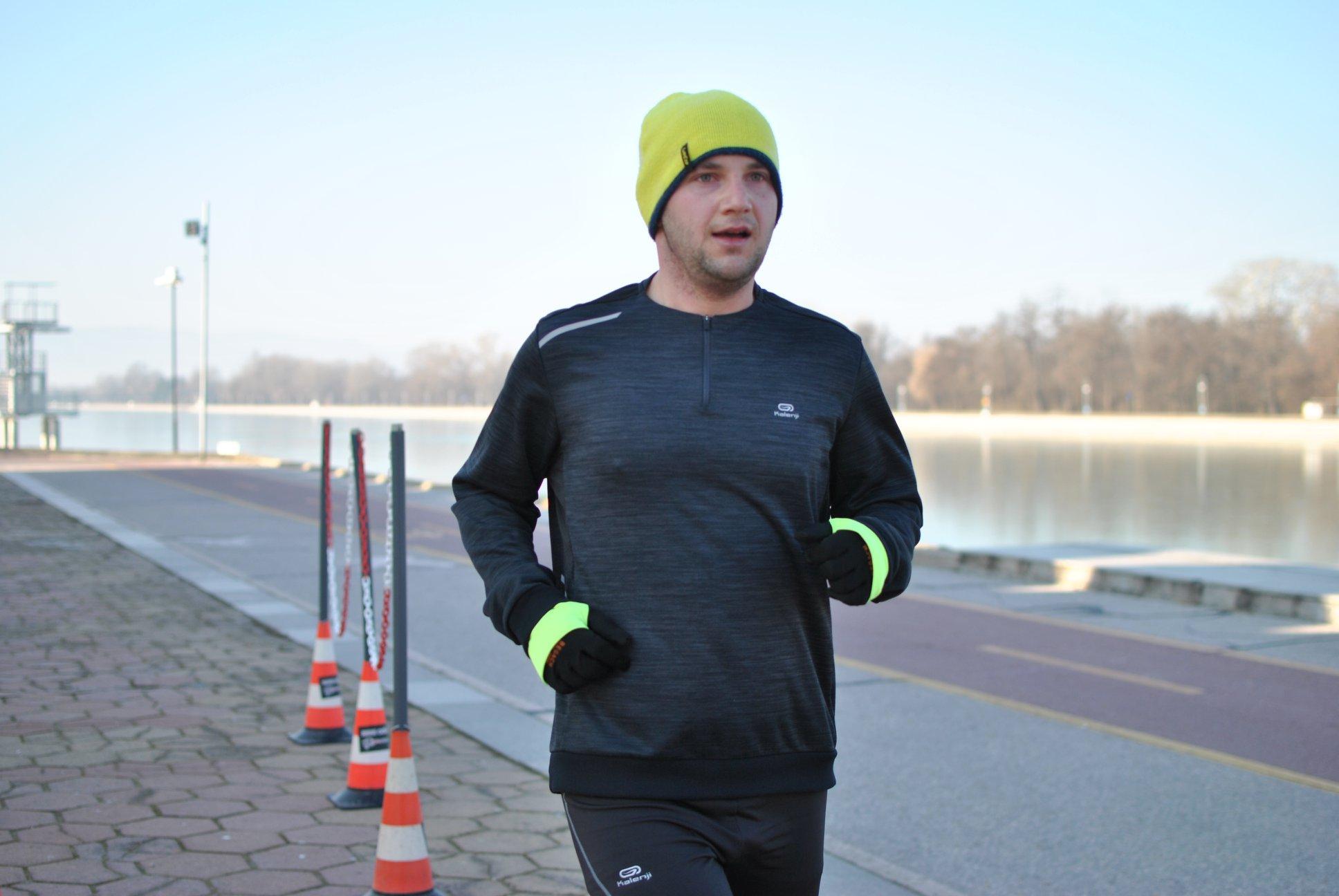 Йордан Андреев