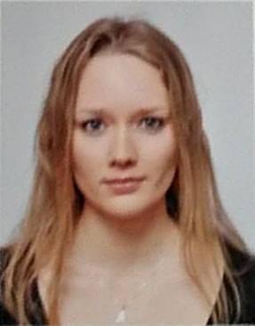Alena Argirova