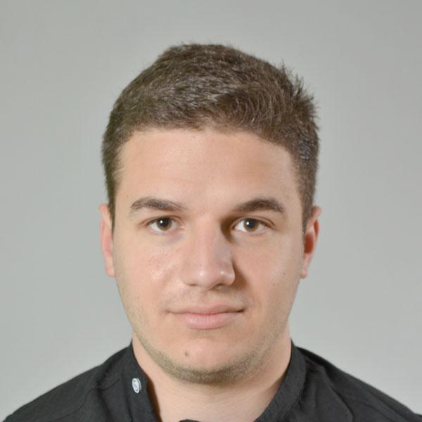 Любомир Савчов