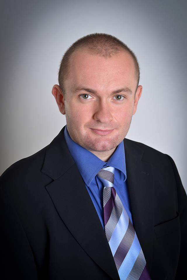 Деян Пейчев