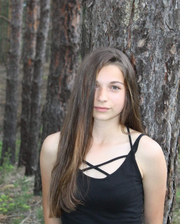 Радостина Балова