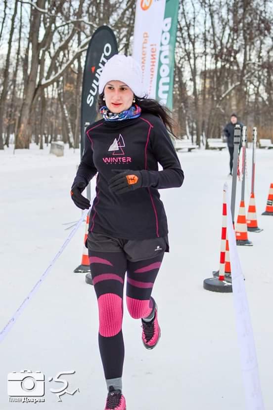 Десислава Ангелова