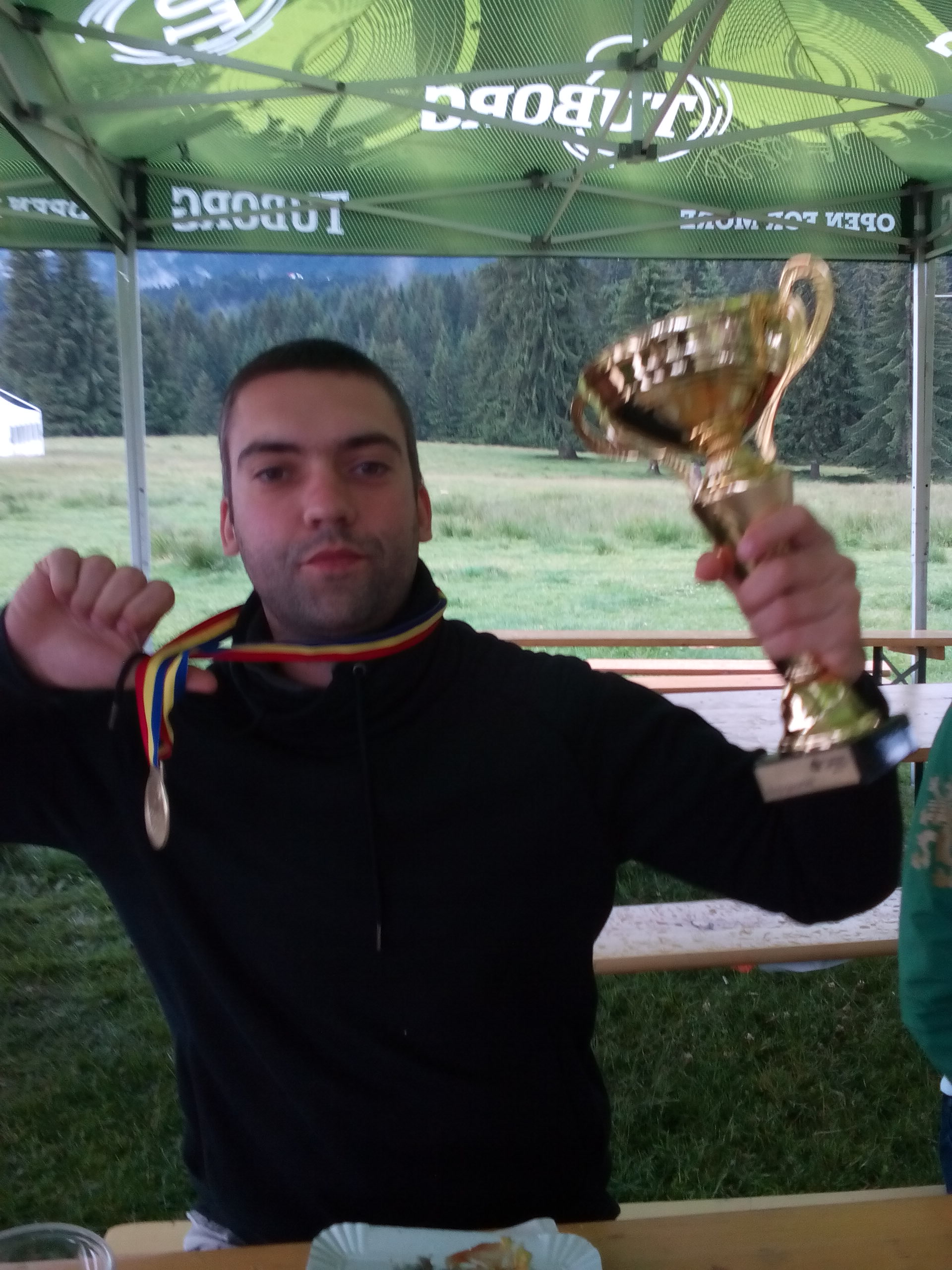 Георги Кошов