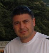 Росен Досев