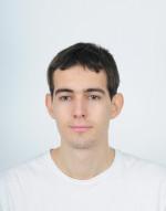 Stanimir Borov