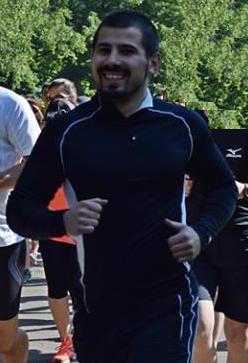 Стоян Мутафов