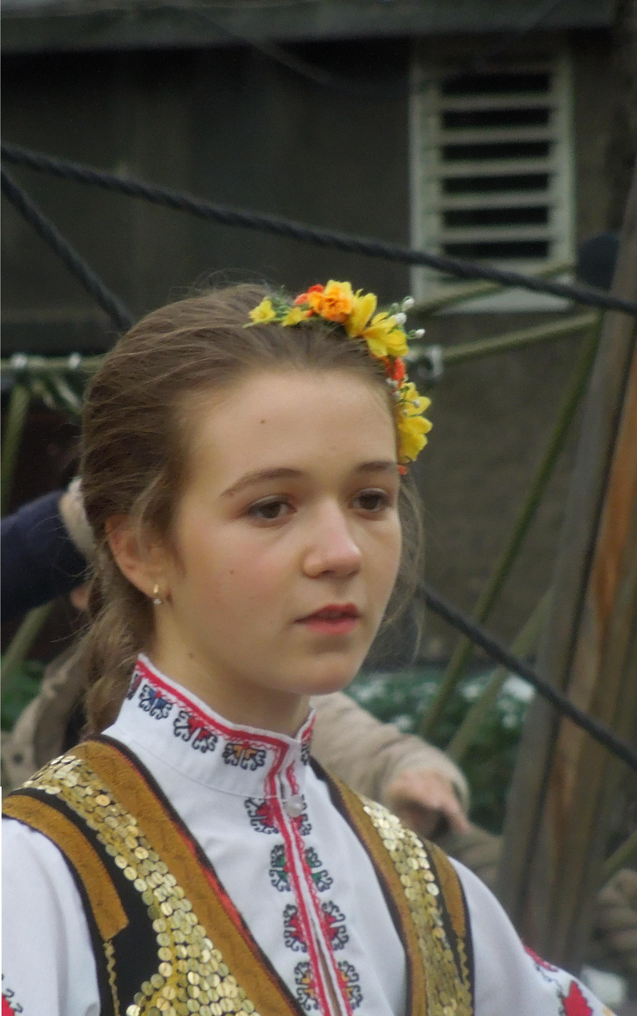 Гергана Вълкова