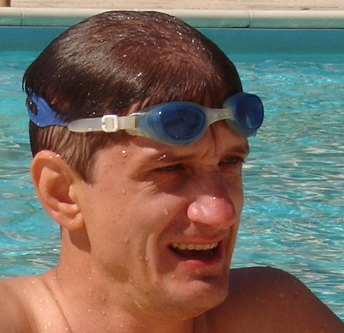 Кирил Левтеров