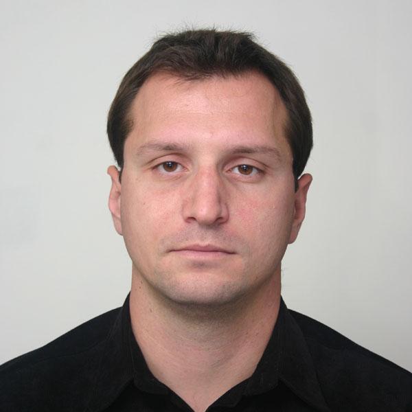 Мартин Костадинов