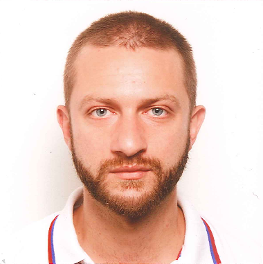 Стефан Кирязов