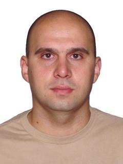 Найден Малчев